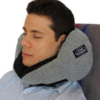 Original Travel and Neck Pillow