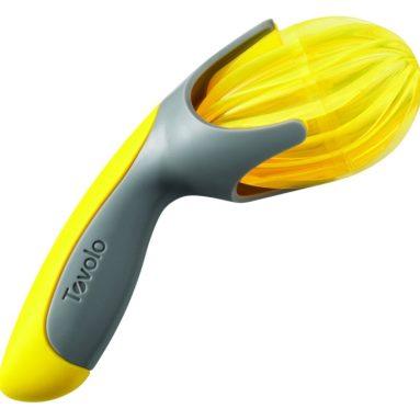 Handheld Citrus Reamer