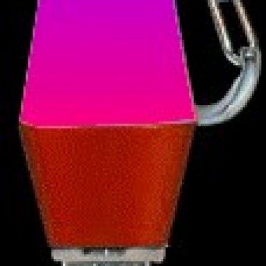 Lava Lamp USB Memory Stick