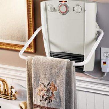 Heater Towel Warmer