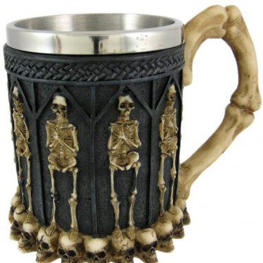 Tankard Coffee Mug Cup